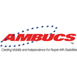 NATIONAL AMBUCS, INC
