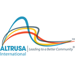 ALTRUSA INTERNATIONAL, INC.