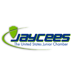 UNITED STATES JUNIOR CHAMBER