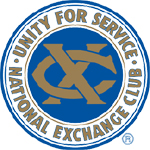 THE NATIONAL EXCHANGE CLUB